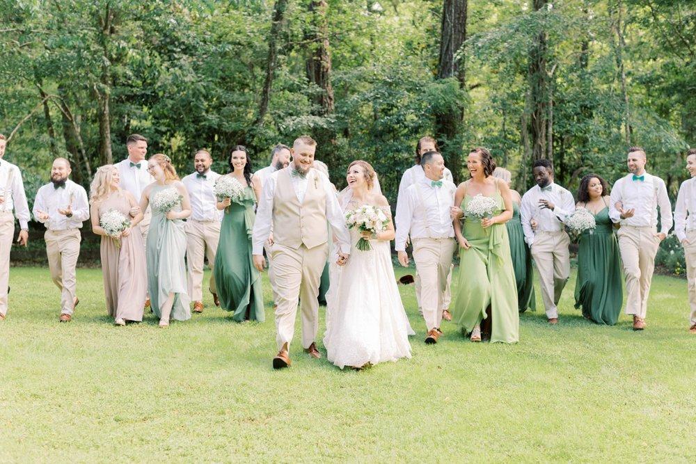 Bressler-Wedding-Preview-Tuckers-Farmhouse-Jacksonville-Wedding-Photographer-Chantell-Rae047.jpg