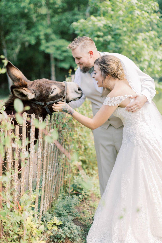 Bressler-Wedding-Preview-Tuckers-Farmhouse-Jacksonville-Wedding-Photographer-Chantell-Rae050.jpg