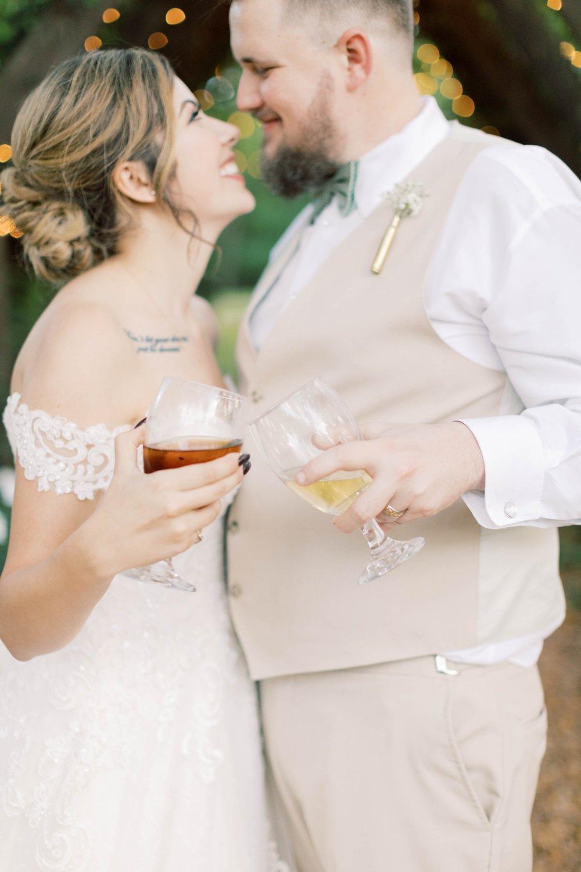 Bressler-Wedding-Preview-Tuckers-Farmhouse-Jacksonville-Wedding-Photographer-Chantell-Rae052.jpg