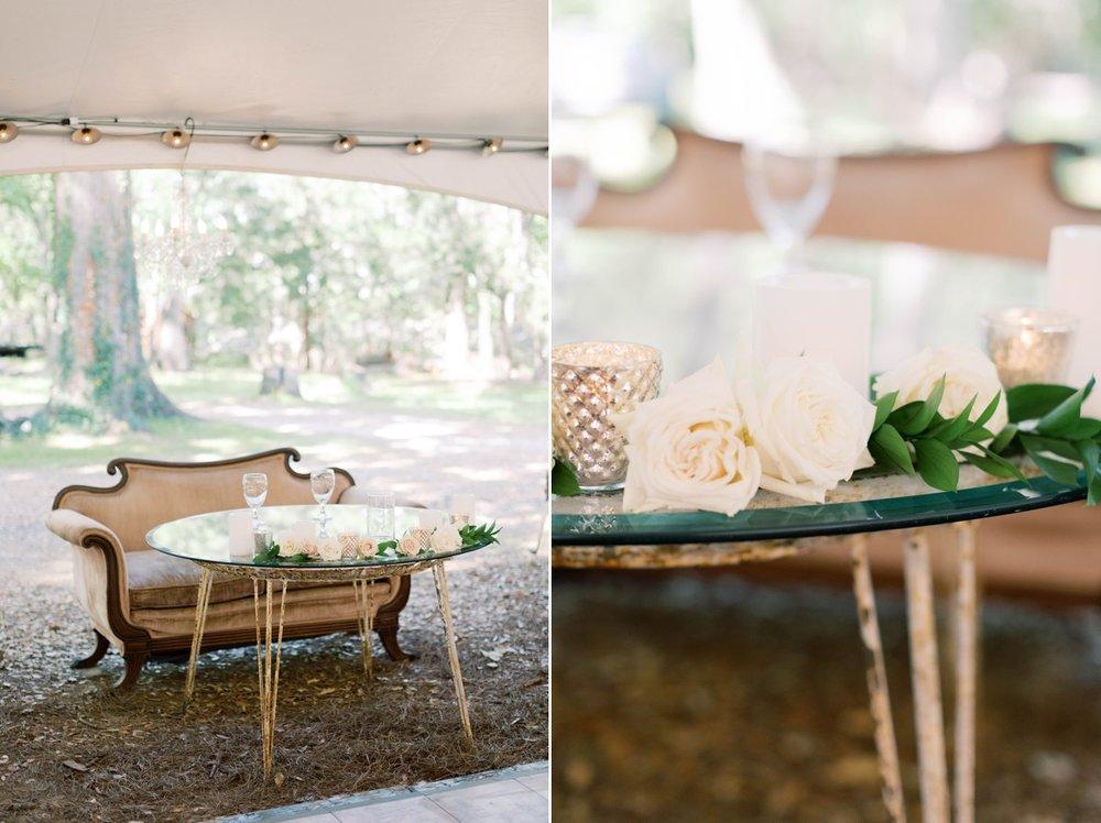 Bressler-Wedding-Preview-Tuckers-Farmhouse-Jacksonville-Wedding-Photographer-Chantell-Rae057.jpg