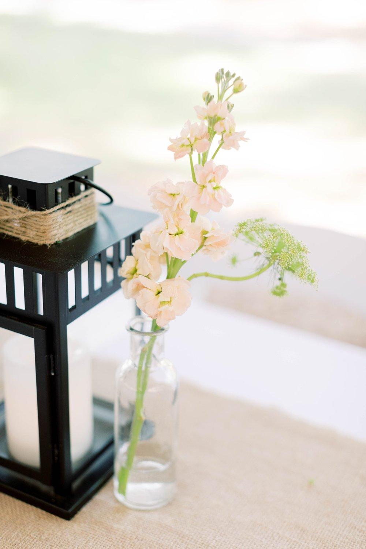 Bressler-Wedding-Preview-Tuckers-Farmhouse-Jacksonville-Wedding-Photographer-Chantell-Rae060.jpg