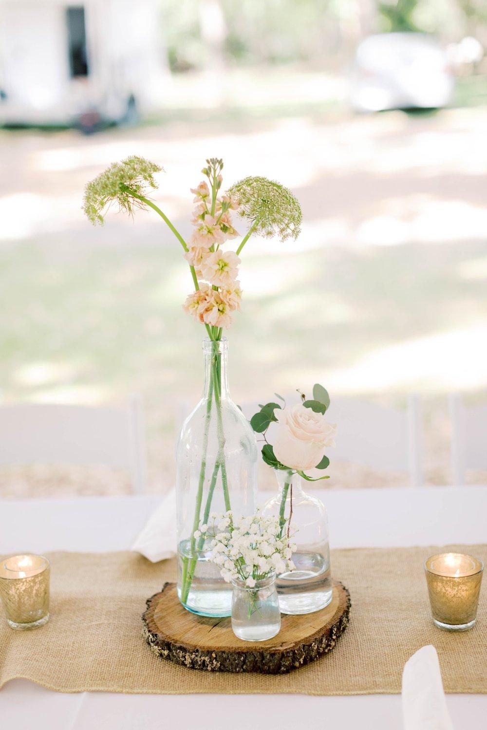 Bressler-Wedding-Preview-Tuckers-Farmhouse-Jacksonville-Wedding-Photographer-Chantell-Rae061.jpg