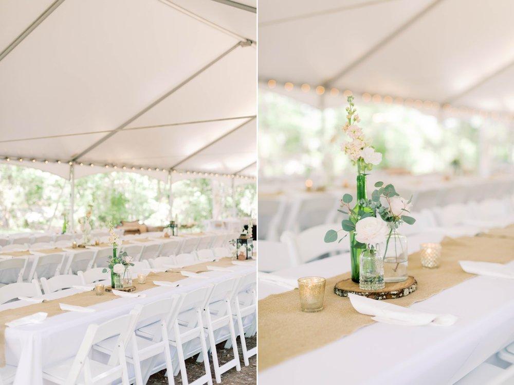 Bressler-Wedding-Preview-Tuckers-Farmhouse-Jacksonville-Wedding-Photographer-Chantell-Rae062.jpg