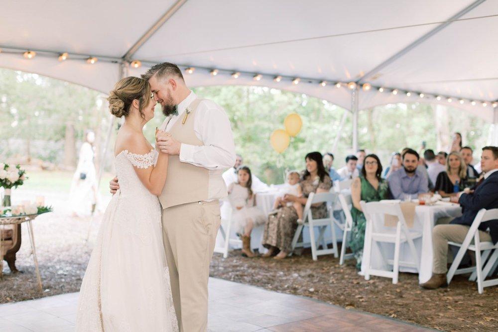 Bressler-Wedding-Preview-Tuckers-Farmhouse-Jacksonville-Wedding-Photographer-Chantell-Rae064.jpg
