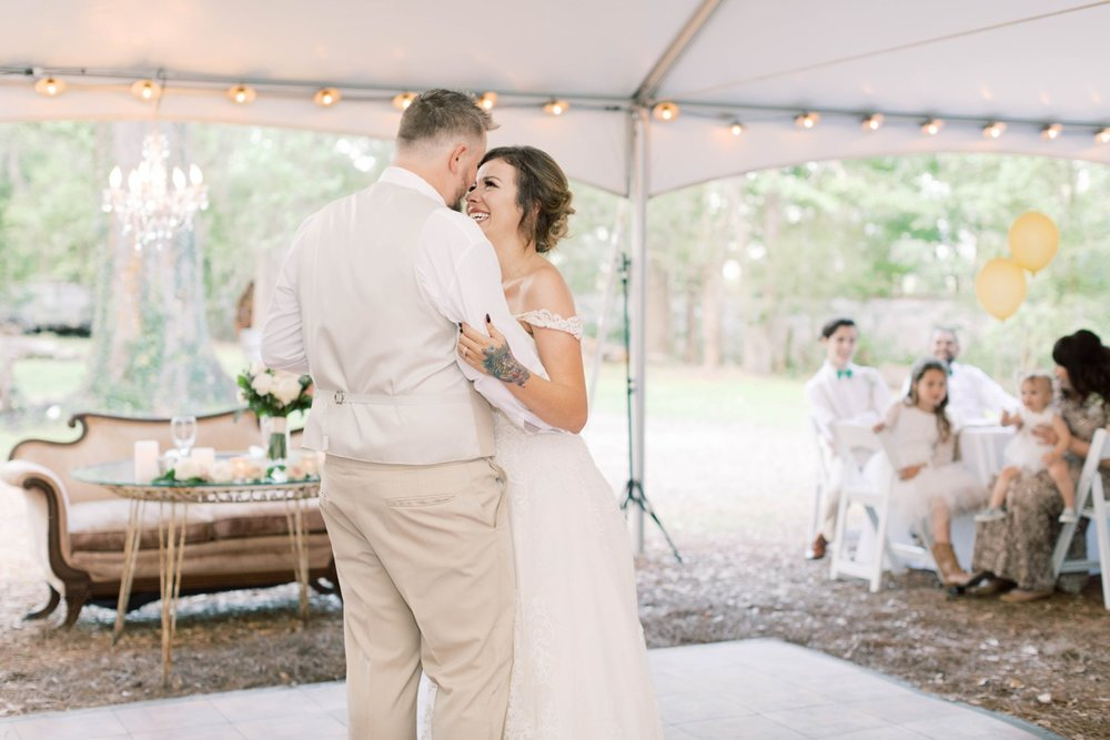 Bressler-Wedding-Preview-Tuckers-Farmhouse-Jacksonville-Wedding-Photographer-Chantell-Rae065.jpg