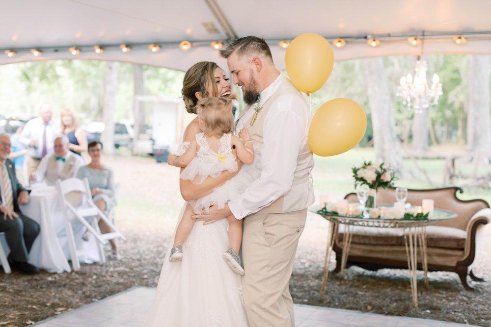 Bressler-Wedding-Preview-Tuckers-Farmhouse-Jacksonville-Wedding-Photographer-Chantell-Rae066.jpg