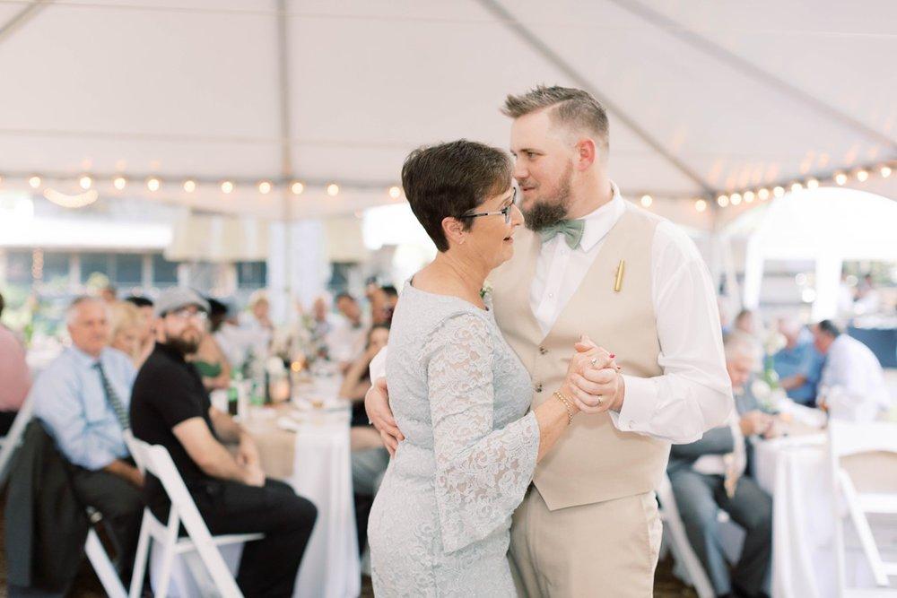 Bressler-Wedding-Preview-Tuckers-Farmhouse-Jacksonville-Wedding-Photographer-Chantell-Rae067.jpg
