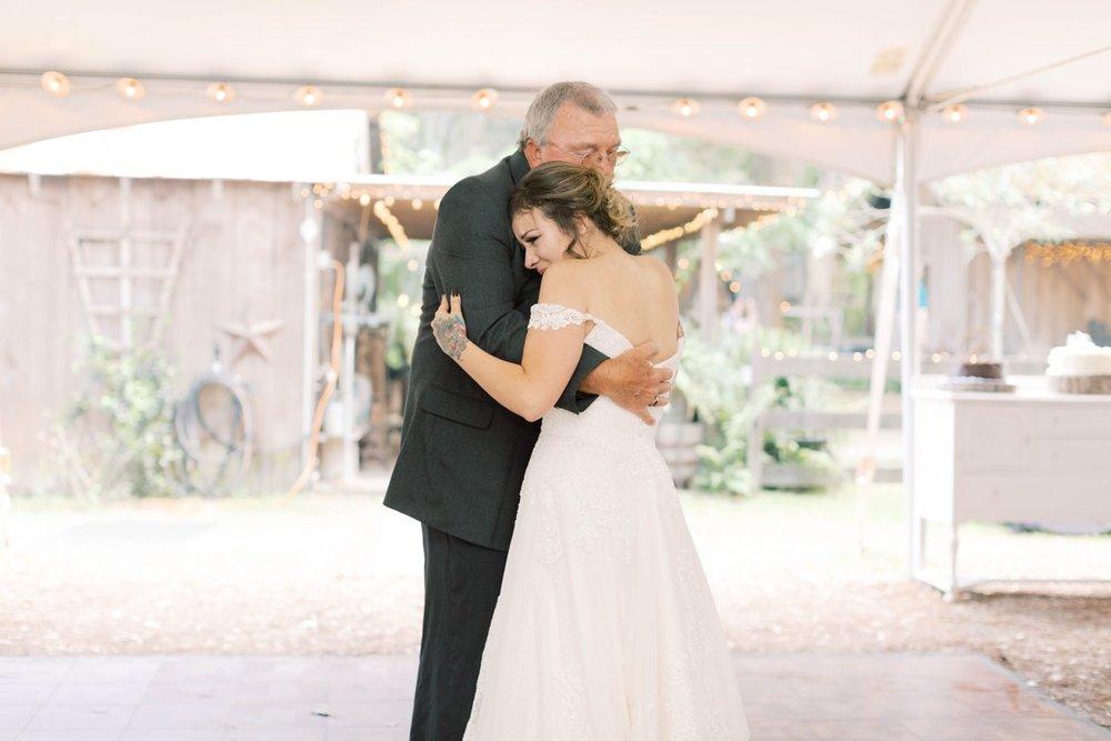 Bressler-Wedding-Preview-Tuckers-Farmhouse-Jacksonville-Wedding-Photographer-Chantell-Rae068.jpg