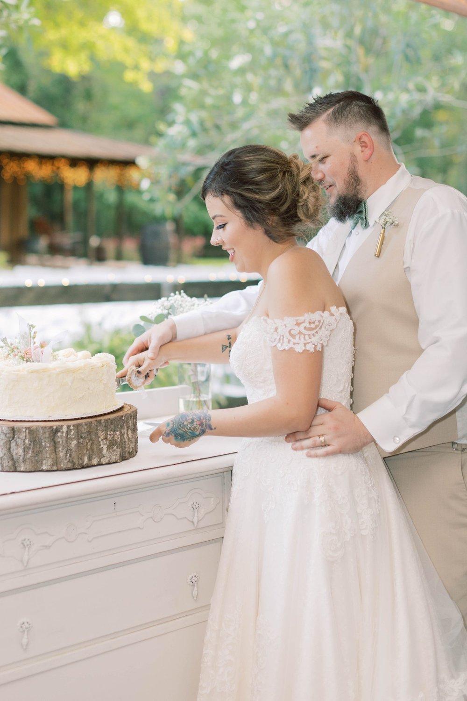 Bressler-Wedding-Preview-Tuckers-Farmhouse-Jacksonville-Wedding-Photographer-Chantell-Rae070.jpg
