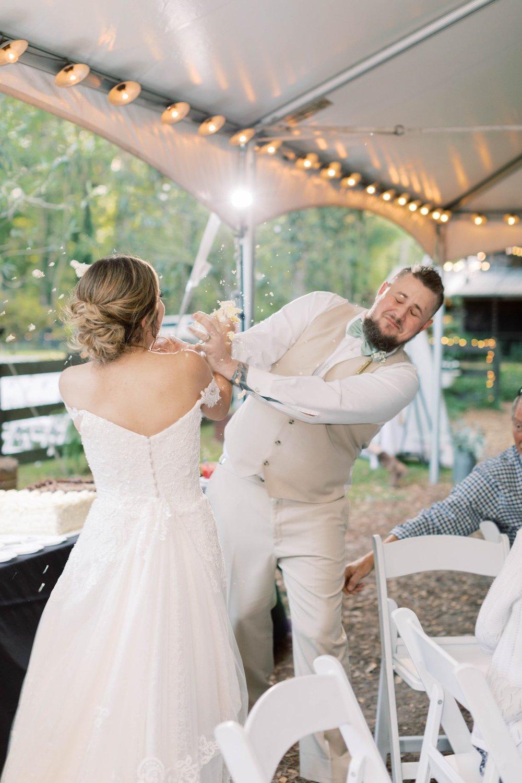 Bressler-Wedding-Preview-Tuckers-Farmhouse-Jacksonville-Wedding-Photographer-Chantell-Rae074.jpg