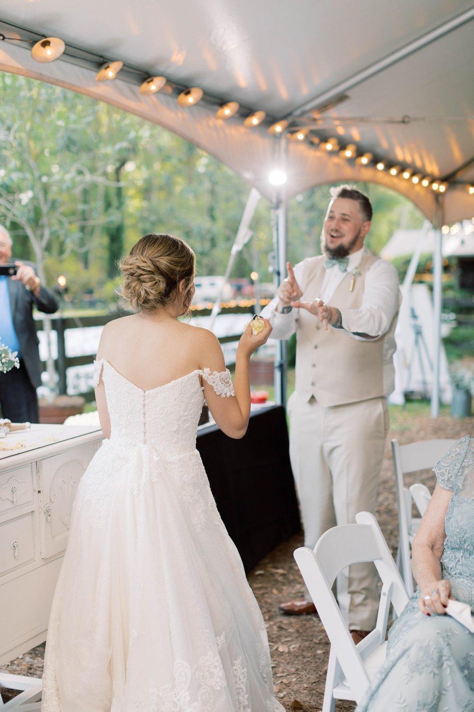 Bressler-Wedding-Preview-Tuckers-Farmhouse-Jacksonville-Wedding-Photographer-Chantell-Rae073.jpg