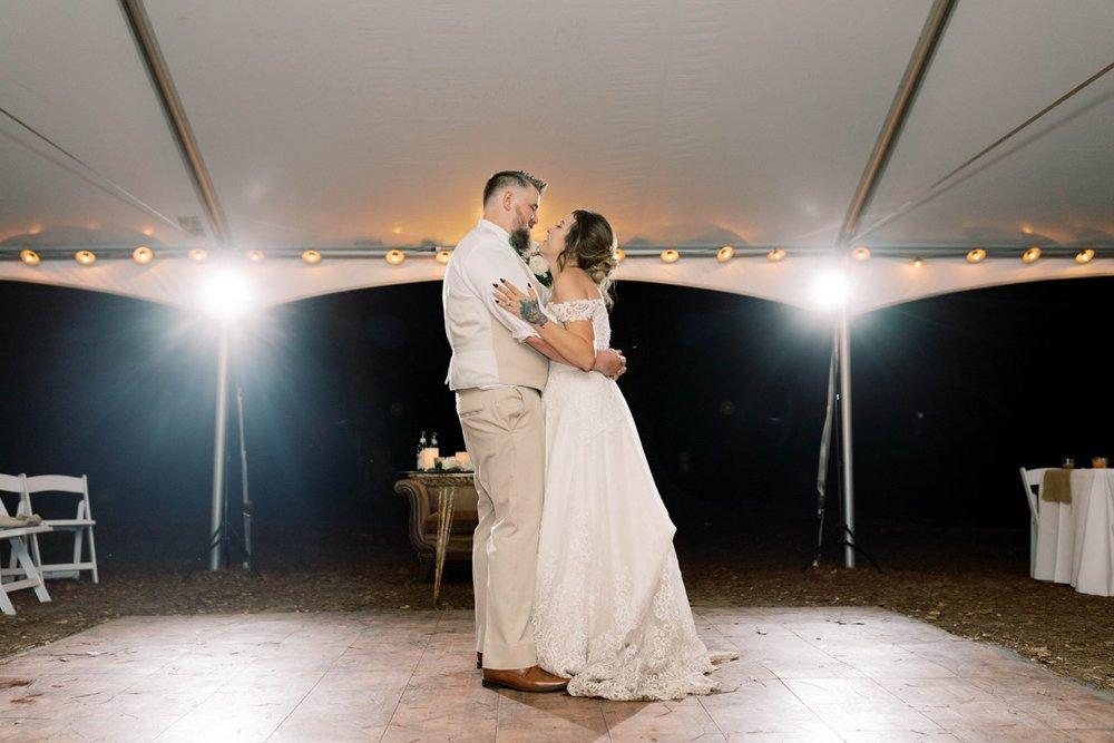 Bressler-Wedding-Preview-Tuckers-Farmhouse-Jacksonville-Wedding-Photographer-Chantell-Rae078.jpg