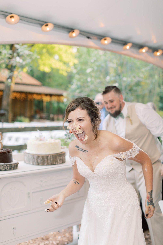 Bressler-Wedding-Preview-Tuckers-Farmhouse-Jacksonville-Wedding-Photographer-Chantell-Rae076.jpg