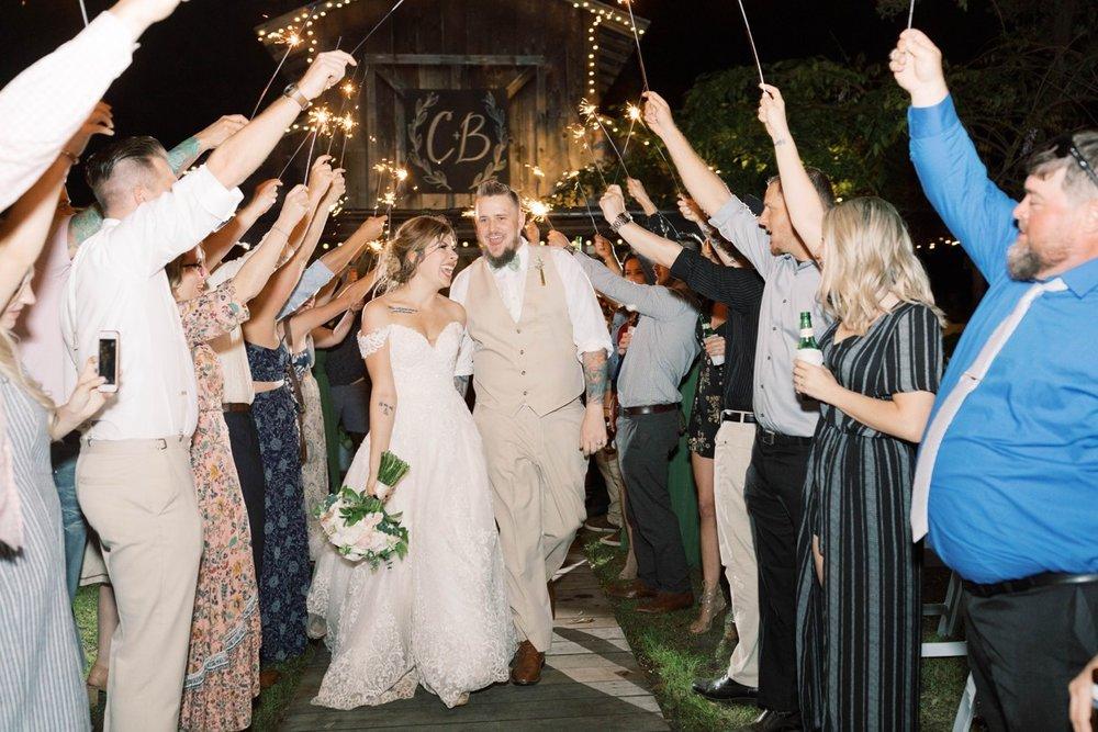 Bressler-Wedding-Preview-Tuckers-Farmhouse-Jacksonville-Wedding-Photographer-Chantell-Rae079.jpg