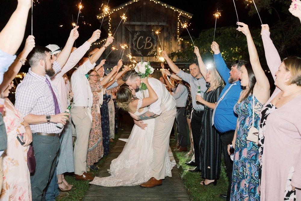 Bressler-Wedding-Preview-Tuckers-Farmhouse-Jacksonville-Wedding-Photographer-Chantell-Rae080.jpg