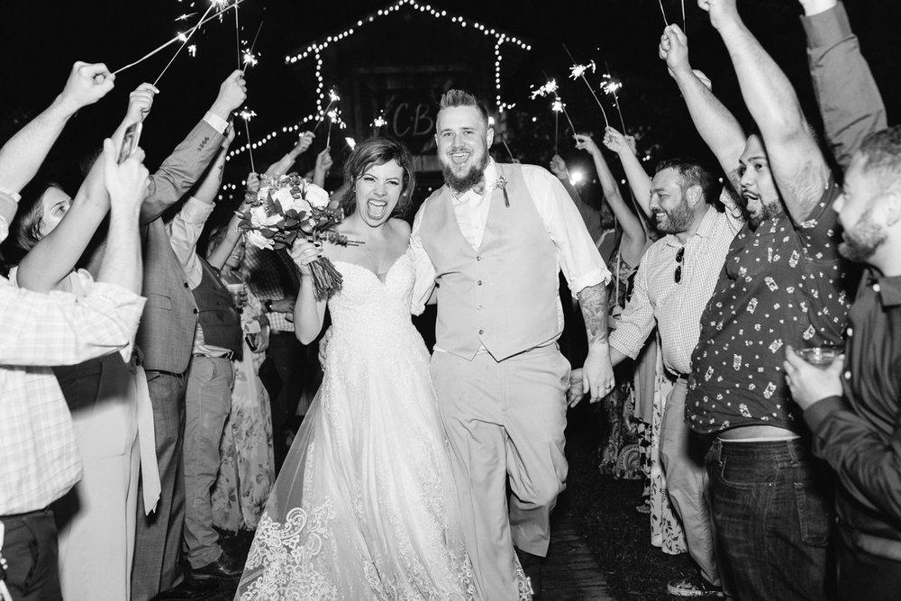 Bressler-Wedding-Preview-Tuckers-Farmhouse-Jacksonville-Wedding-Photographer-Chantell-Rae082.jpg