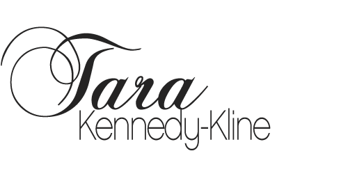 TKK_logo_MAIN.png
