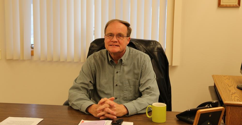 Roger Straub