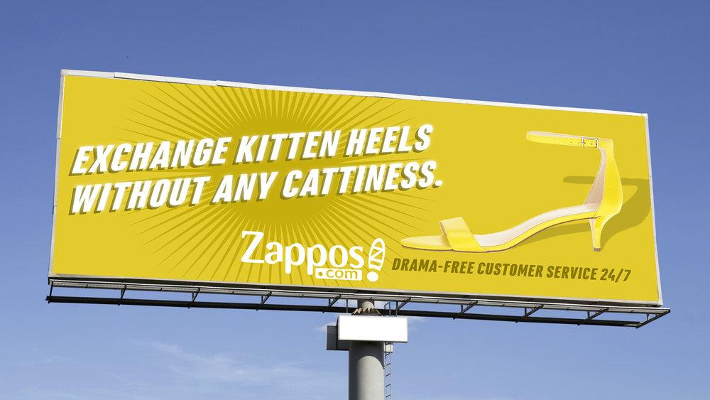 ZAPPOS_OOH_WORKWALL_0001_Kitten Heel.jpg
