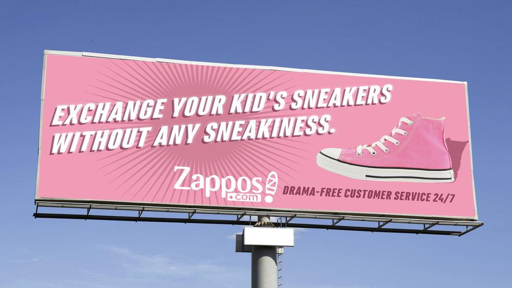 ZAPPOS_OOH_WORKWALL_0003_Kid's Sneaker.jpg