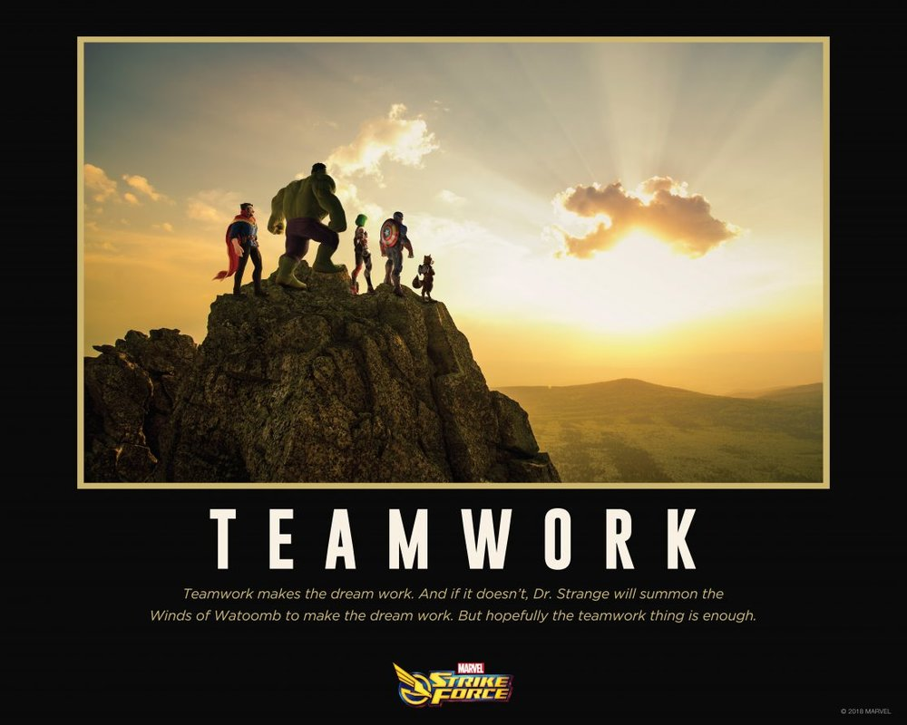 MarvelStrikeForce_Posters_TEAMWORK_PRINT-1116x893.jpg