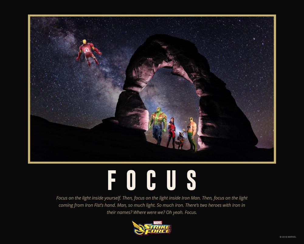 MarvelStrikeForce_Posters-Focus_Print-e1538348567420.jpg