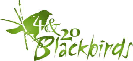4&20 Blackbirds