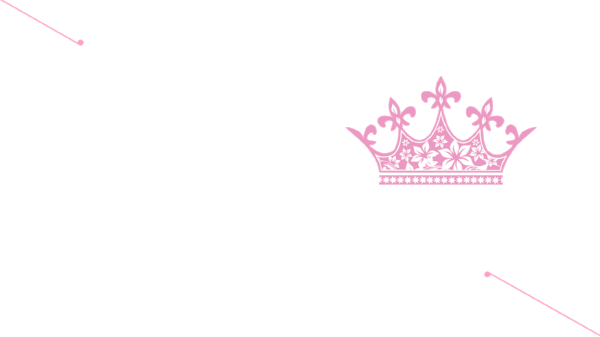 Crowns18.png