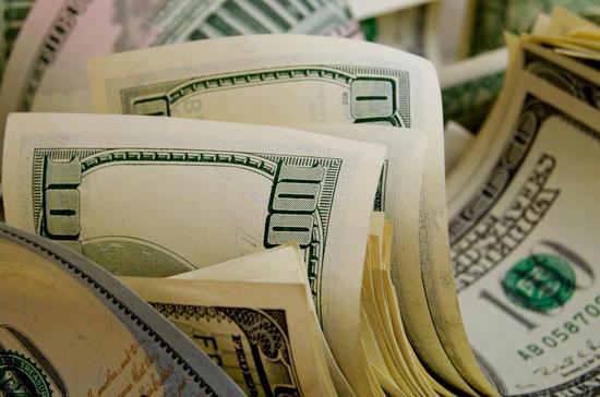 Money_Dollars_Profit_Investing_Returns.jpg