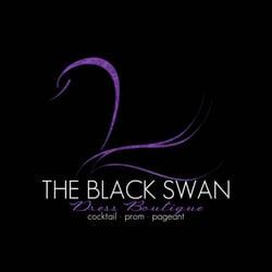 blackswan.jpg