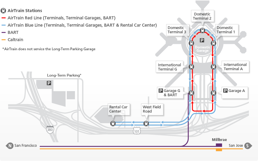 map-airtrain.png
