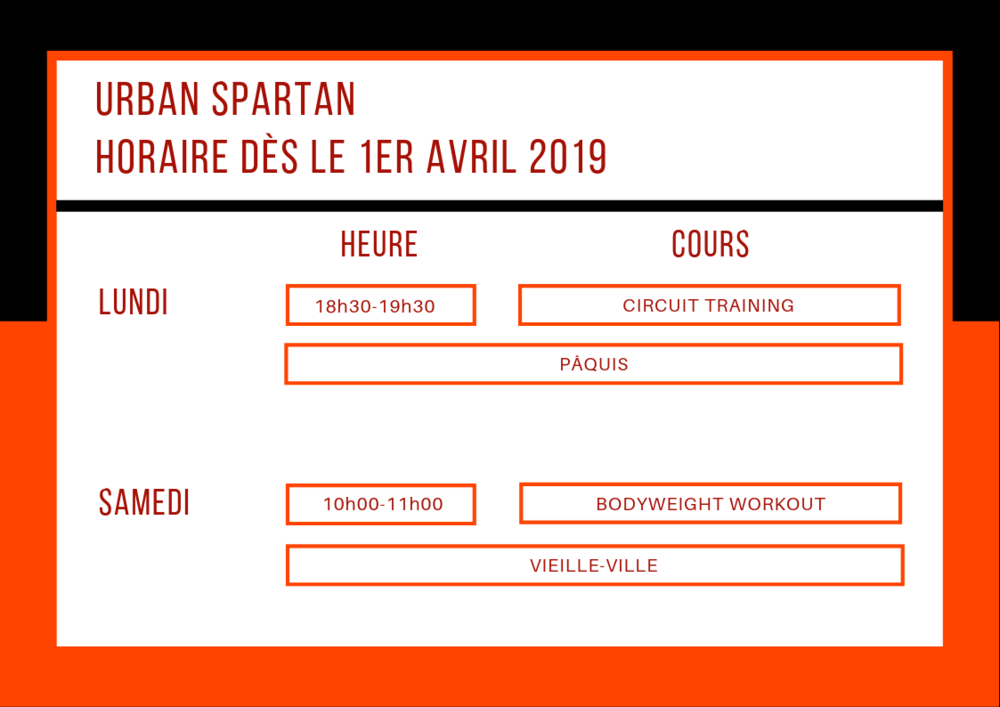 Horaire 01.04.19 (2).png