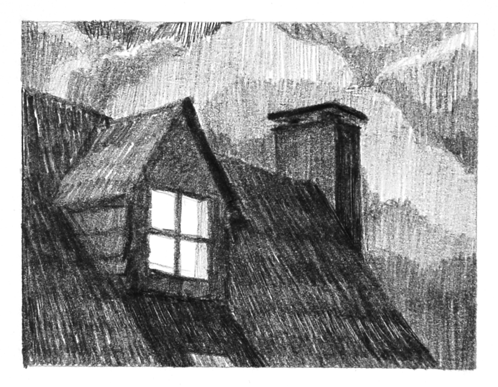 (Detail)Image size2.25x 3