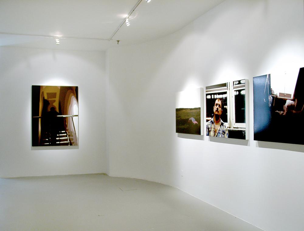 4 s.jpg