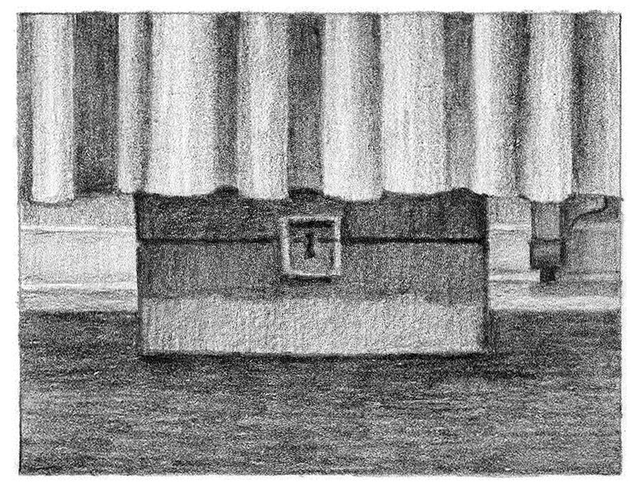 (Detail)  Image size  2.25x 3