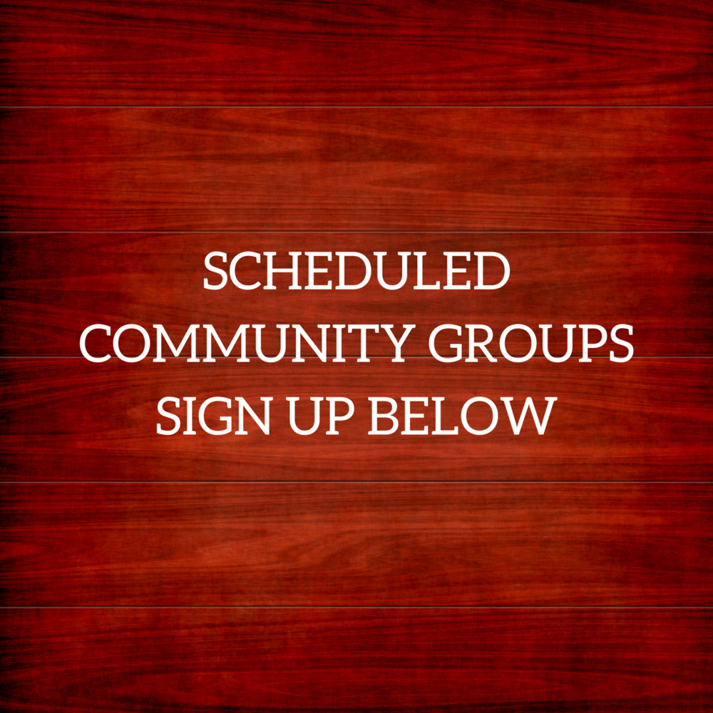 SIGN UPS FOR ALREADY SCHEDULED PRIVATEGROUPS HERE.png