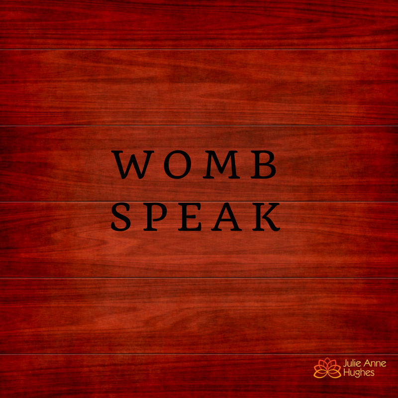 womb speak.png