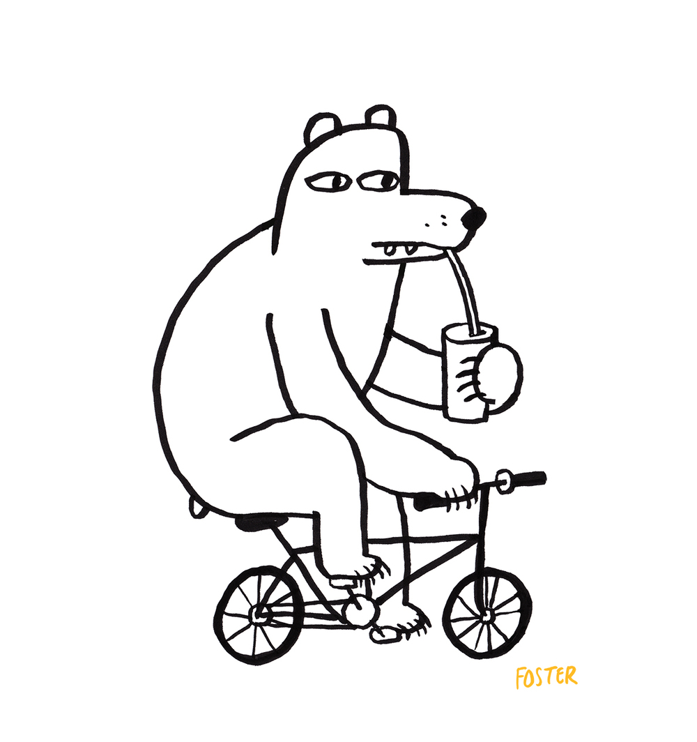 bear_bike_bw_1500.jpg