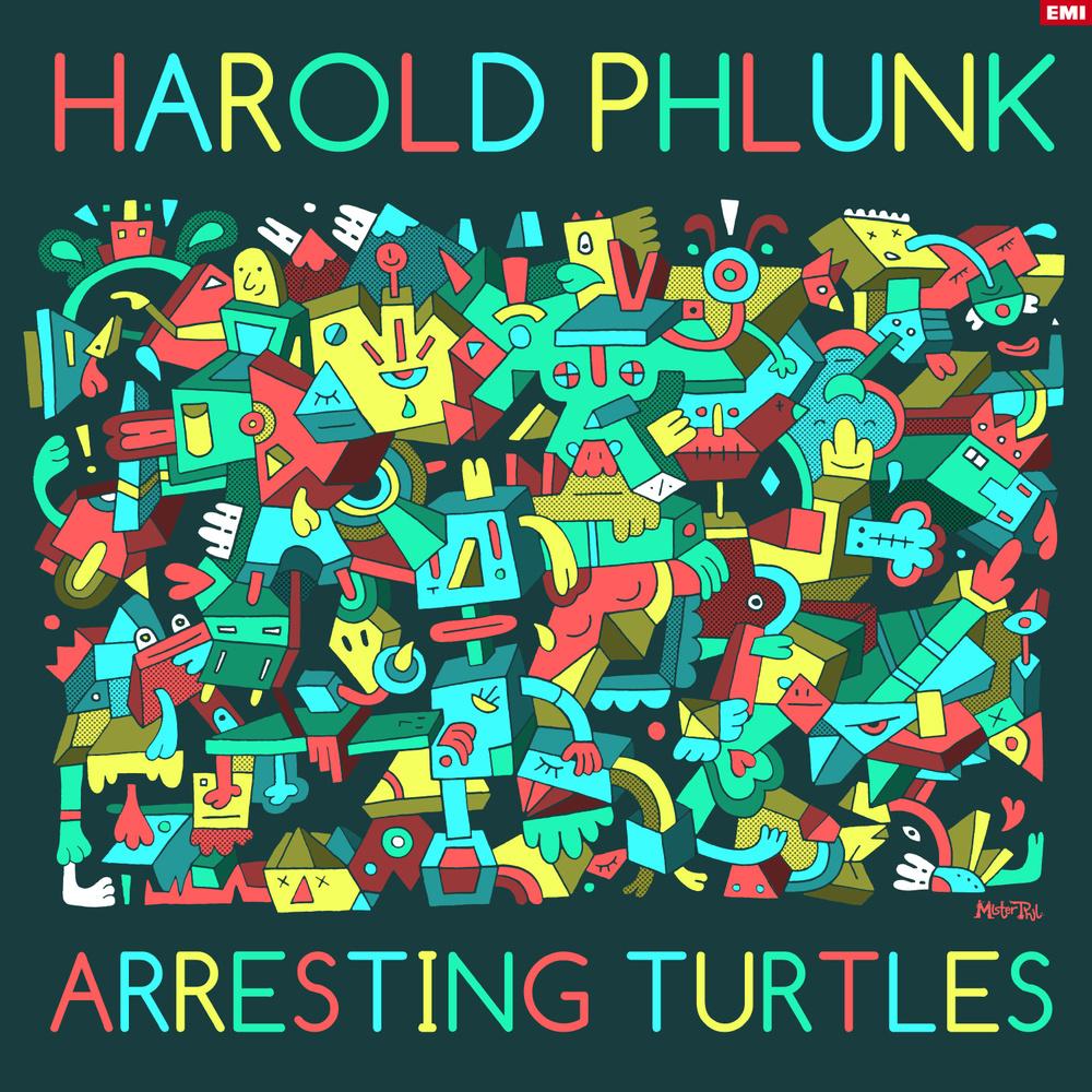 Harold-Phlunk.jpg