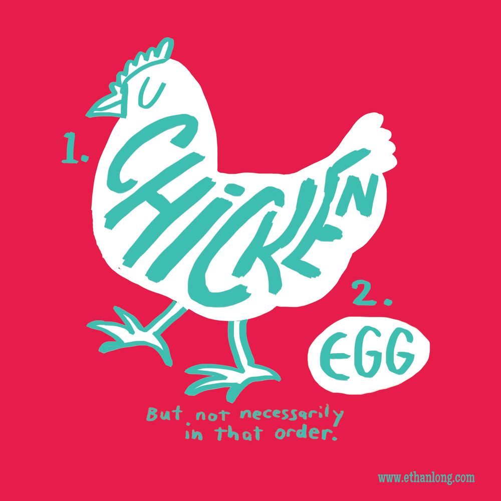chicken -egg.jpg