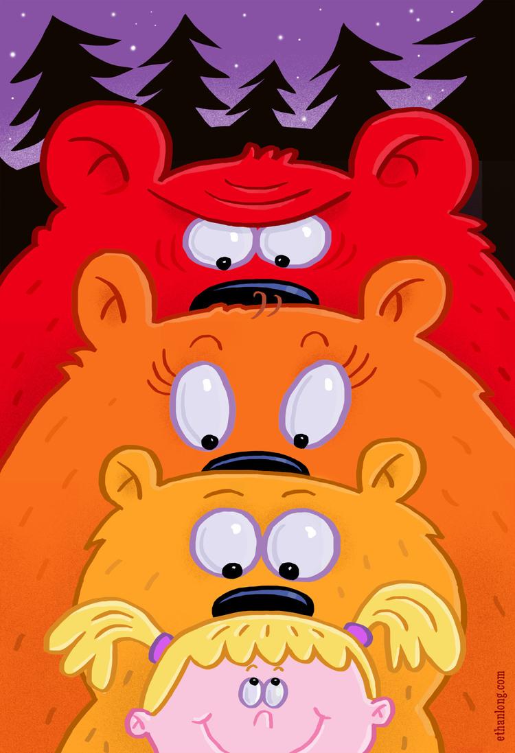 3+bears.jpg