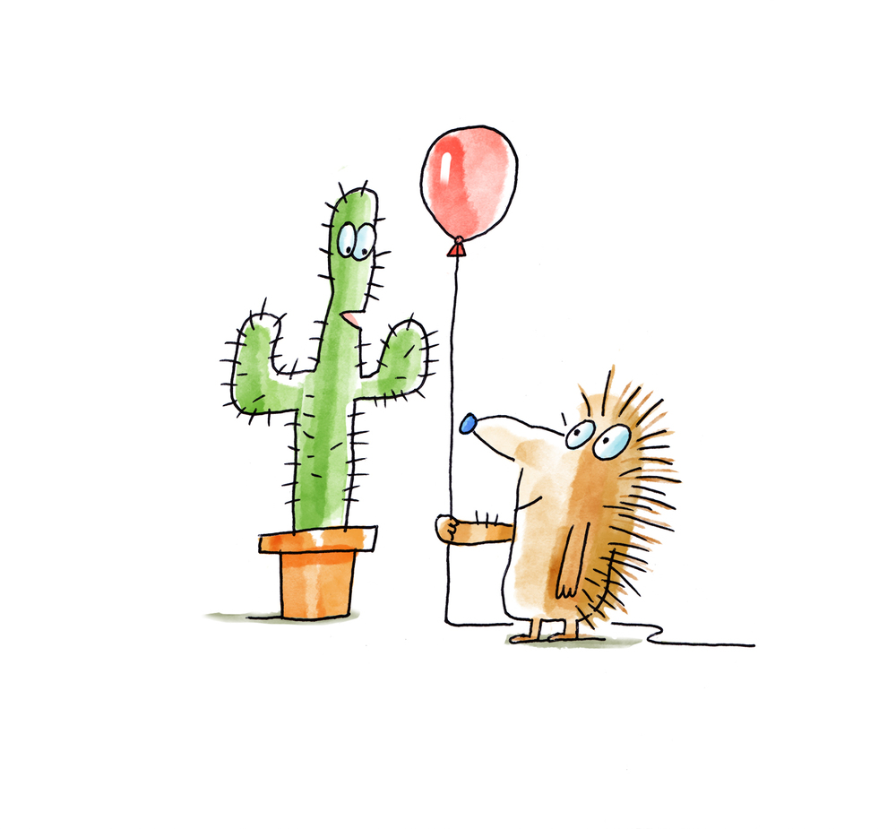 cactus_final_illo_only_1500.jpg