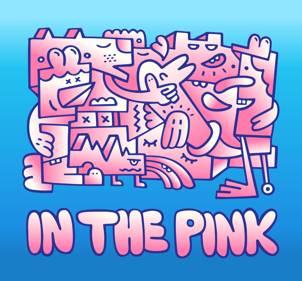 in-the-pink-mister-phil-illustration.jpg