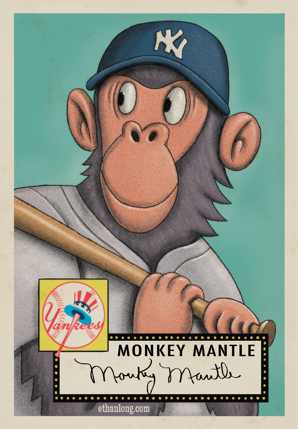 04 Monkey Mantle.jpg