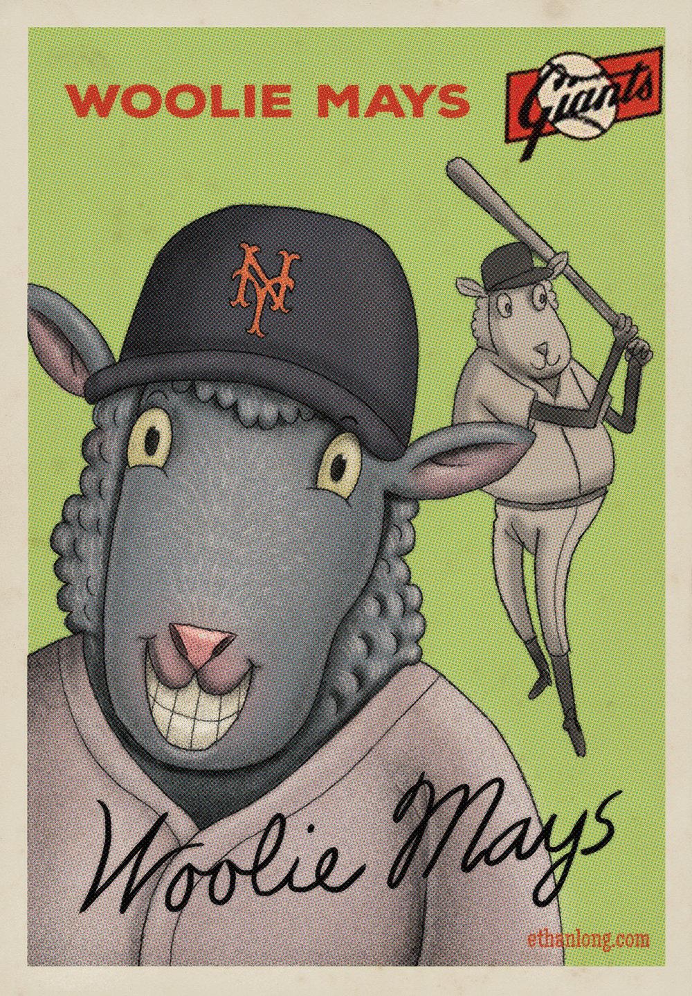 08 Woolie Mays.jpg