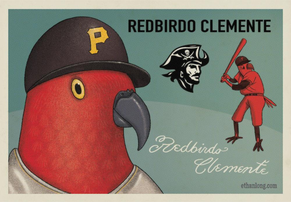 10 Redbirdo Clemente.jpg