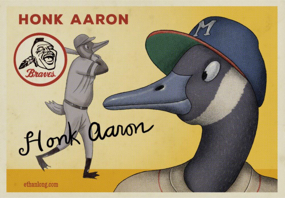 02 Honk Aaron.jpg