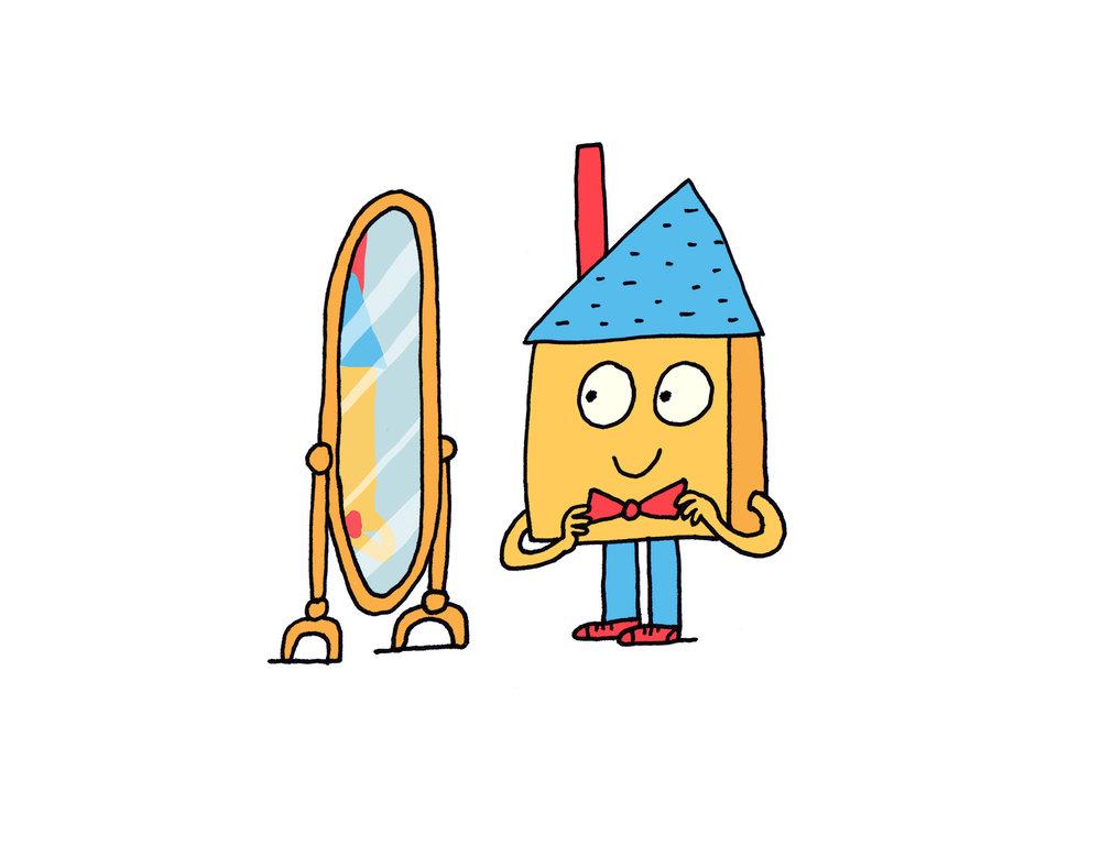 house_mirror_1501.jpg