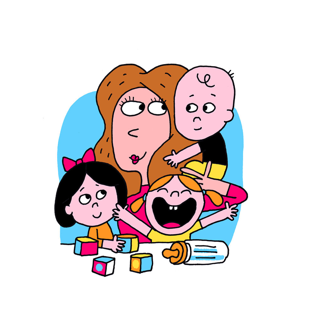 child_care_dawn.jpg