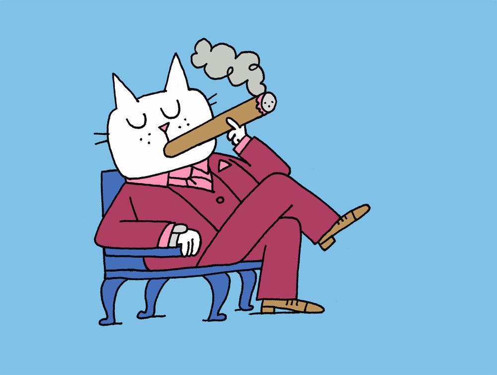 fat_cat_1501.jpg
